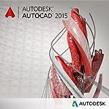 AutoCAD LT 2015 - 5 Pack -