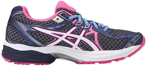 Asics Gel-Flux 3 Mujer Fibra sintética Zapato para Correr