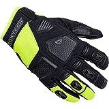 Cortech Powersports Gloves