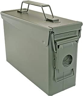 m19a1 ammo box