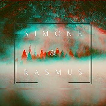 Simone & Rasmus