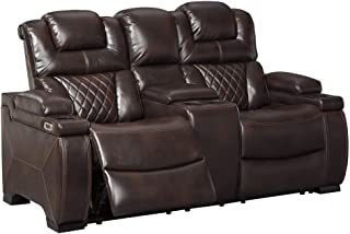 Best power reclining couch set Reviews