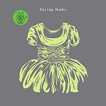 Eating Hooks