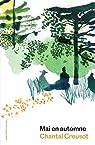 Mai en automne par Creusot