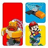Zoom IMG-2 lego super mario 71388