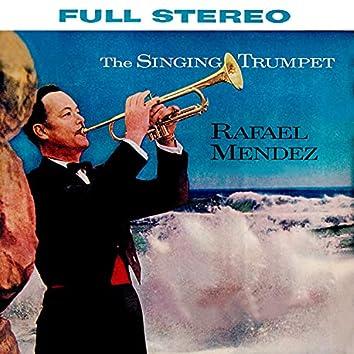 The Singing Trumpet