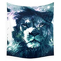 Printed Tapestry Wall Hanging Coverlet Bedding Sheet Throw Bedspread Living Room Tapestries Dorm Decor 150x170cm