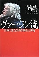 4767808243 Book Cover