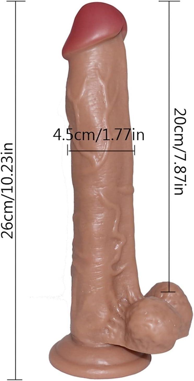 Max 81% OFF half Garuot 10.23 Inch Ðí'l'dɔ Skin Materi Adǚlt Female Tǒy Safety