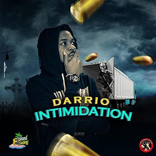 Darrio