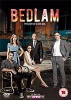 Bedlam - Series 1