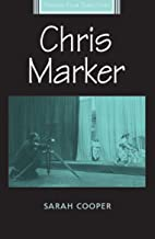 Chris Marker (French Film Directors Series)
