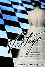 Vertigo: A Novel