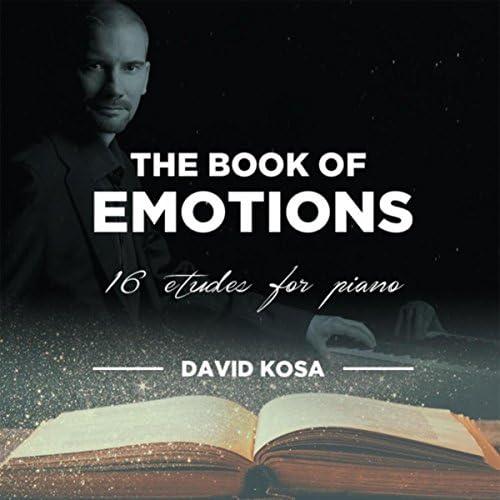 David Kosa