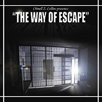 The Way of Escape