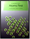 Chemistry Atoms First (UMBC edition)