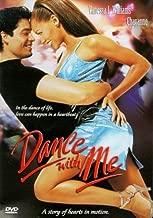 vanessa williams film dance with me