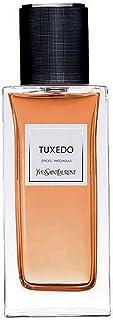 Yves St. Laurent Tuxedo Epices Patchouli Eau de Parfum 125ml