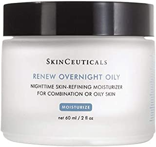 SkinCeuticals Renew Overnight Combination or Oily