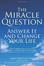 miracle of life questions answers
