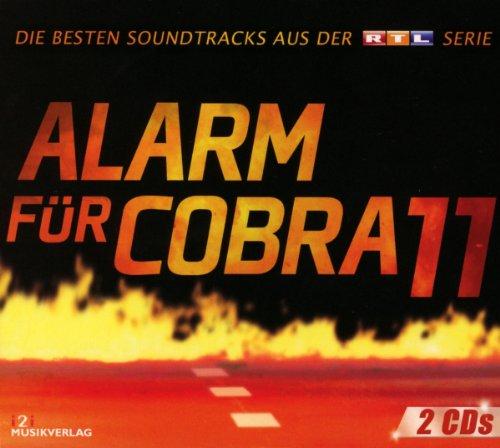 Alarm Fuer Cobra 11