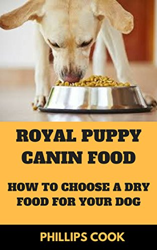 Royal Canin Puppy Food: royal canin dog food puppy German shepherd golden retriever Yorkshire terrier shih tzu