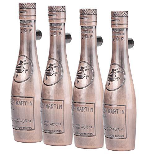 Consejos para Comprar Botellas los más recomendados. 9
