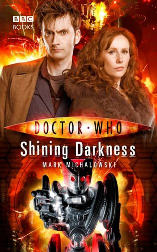 Doctor Who: Shining Darkness