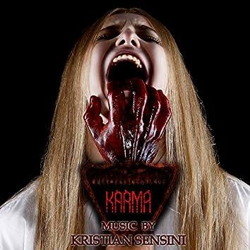 Karma (Atonement)