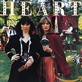 Heart: Little Queen (Audio CD)