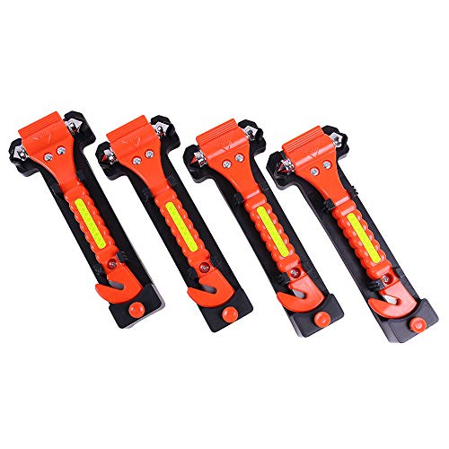 Top 10 best selling list for belt hammer machine