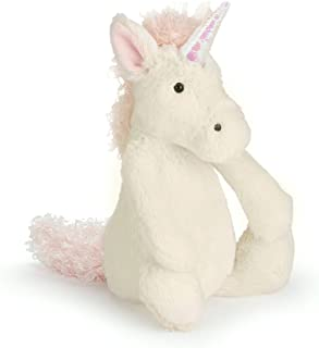 Best unicorn soft toy jellycat Reviews