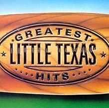 Little Texas: Greatest Hits by Little Texas