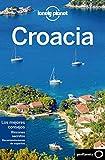 Croacia 8 (Guías de País Lonely Planet)