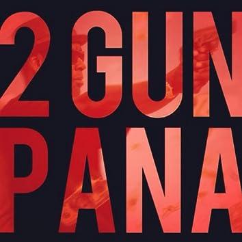 2 Gunn Pana
