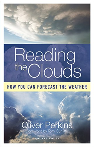 Reading the Clouds: How You Can ...