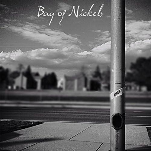 bag of nickels