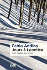 Jours à Leontica par Andina