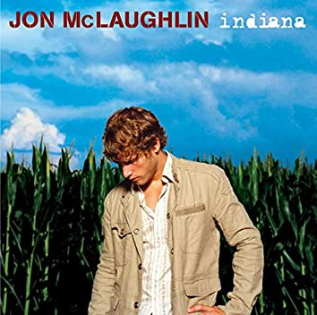 Indiana (Deluxe Edition)