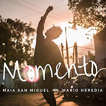 Momento (feat. Mario Heredia)