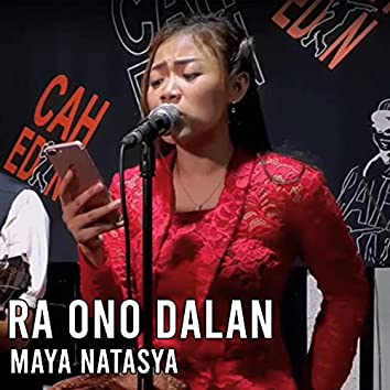 Ra Ono Dalan (Live)