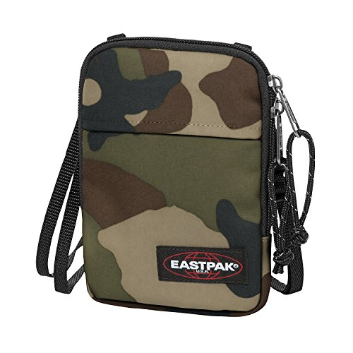 Eastpak Buddy schoudertas