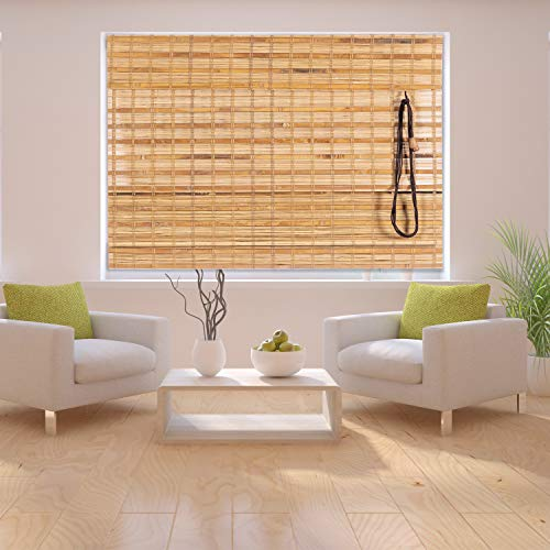 which is the best window blinds in the world