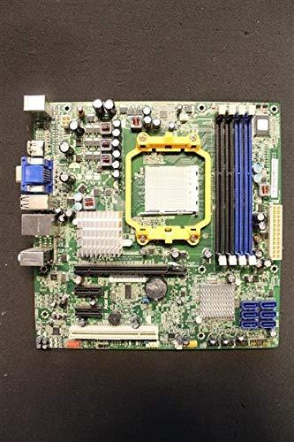 Acer RS880M05 AMD 880G Mainboard Micro ATX Sockel AM3