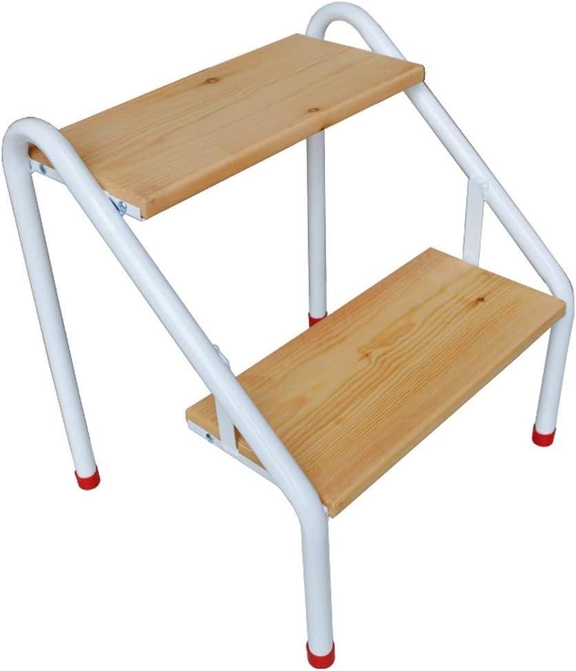 ZYF Step Stool Folding Ladder Ranking Save money TOP12 Multipu Household