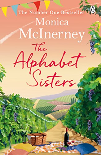 Alphabet Sisters