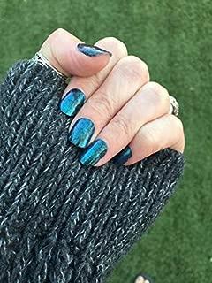 Best color street nail designs Reviews