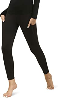 brooks thermal running tights