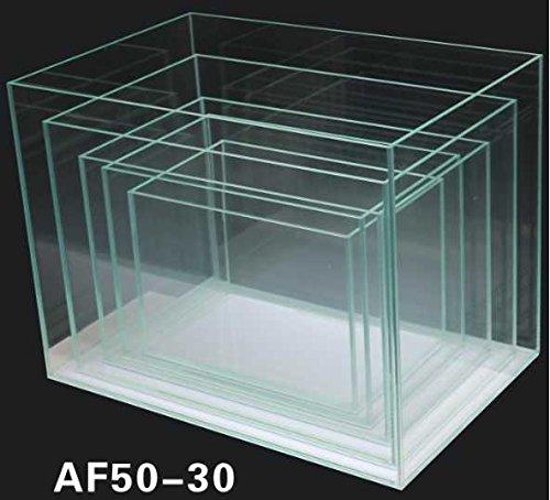 Schale Aquarium in extra 15L 35* 20* 23cm geeignet für Süßwasser- und Meerwasseraquarium