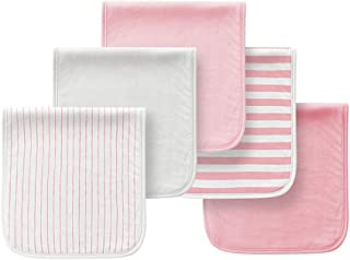 Best cotton towels for baby Reviews